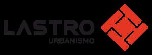 Logo Lastro Urbanismo – CAPYS 02